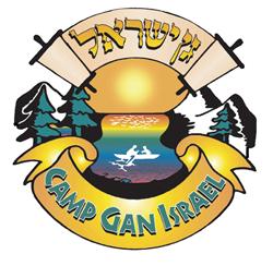 Chabad Gan Izzy Essex